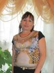 Lyubov, 58  , Slavyanka