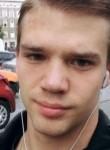 Oleksandr, 20  , Szczecin