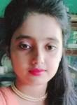 sarmina afrin, 18  , Khulna