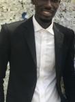 Dannyboy , 34, Accra