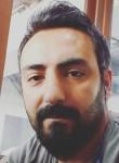 ylmz, 32, Istanbul