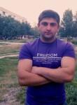 Zaur, 24  , Hadyach