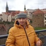 leo, 51  , Brzeg