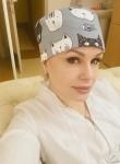Natalya , 22, Moscow
