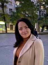 Irina, 47, Ukraine, Mykolayiv