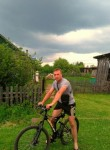 nikolay, 44, Boksitogorsk