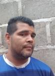 Alejandro, 34  , Tegucigalpa