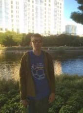 Anton, 30, Russia, Yekaterinburg