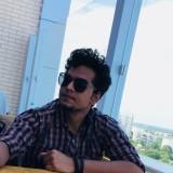 sam, 26  , Gangapur (Maharashtra)