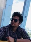 sam, 25  , Gangapur (Maharashtra)