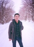 Eldar, 36  , Baku