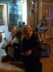Tatyana, 67  , Kusa