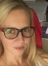 Masha, 32, Russia, Perm