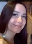 Veronika, 42  , Vologda
