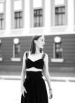 Katya, 20  , Zaozerne