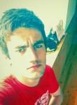 dmitriy, 20  , Agvali