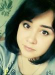 Mariya, 25  , Kasimov