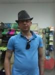 Aleksandr, 31  , Mordovo