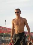 Dmitriy, 35  , Zaporizhzhya
