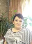 Lyudmila, 51  , Pushchino