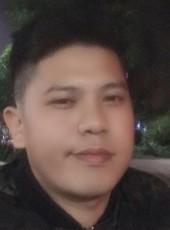 heepno, 27, China, Nanning