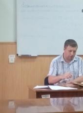 Mikhail, 31, Ukraine, Lubny