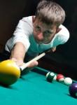 Petr, 30  , Ivanteyevka (MO)