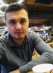 Amir, 26 лет, Москва