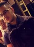 William, 22  , Six-Fours-les-Plages