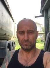 Denis, 51, Russia, Moscow