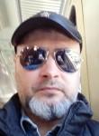Dmitriy, 45  , Moscow