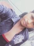 Sahil driver, 18  , Delhi