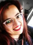 Karen, 35  , Santiago