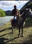 fery, 30  , Shoranur