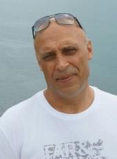 Vitaliy, 49, Russia, Moscow