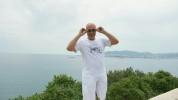 Vitaliy, 49 - Just Me Photography 2