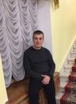 vladimir, 39  , Kushva