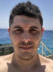 Filipp, 31  , Tel Aviv