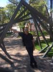 Anton, 32  , Mariupol