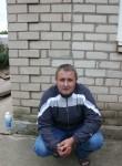 Aleksandr, 38  , Kherson