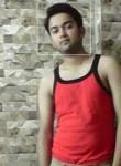 Jatin Negi , 21  , Shimla
