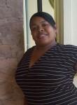 Yesenia, 36  , Santo Domingo