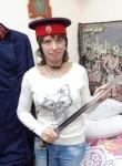 Vika, 25  , Ulyanovsk