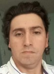 Javier, 47  , Temuco