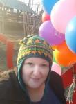 Lera, 53  , Perm