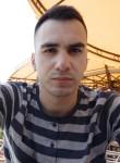 Vadik, 24  , Vladikavkaz