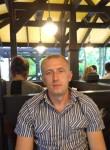 Aleksandr, 37  , Lakinsk