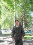 Igor, 24  , Yerevan