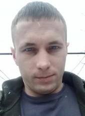 Kolya, 28, Russia, Stavropol