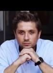 Vitaliy, 33  , Dudinka